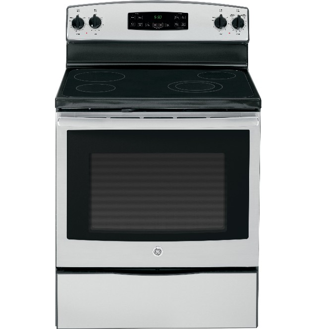 best mid size microwave ovens